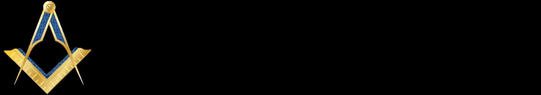 Barnoldswick Freemasons Logo